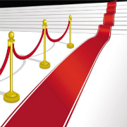 BoxMedia - Rolling out the red carpet to your clients!